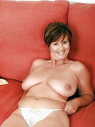 Mature pussy, Dripping, Dripping pussy, Milf pussy, Amateur pussy