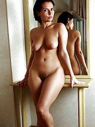 Sexy big ass, Hips, Big hips, Bbw hips, Bbw ass, Sexy ass