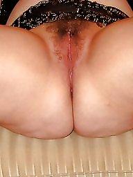 Bbw femdom