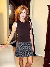 Mature upskirt, Milf upskirt, Mature dress, Dress, Upskirt mature, Milf skirt