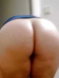 Mom, Mature mom, Mom ass, Mom interracial, Milf mom, Mature bbc