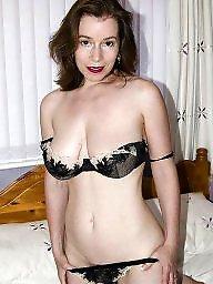 Big tits milf, Big tit, Amazing, Milf big tits, Tits
