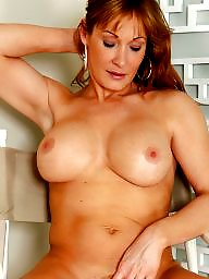 Mothers, Mother, Sexy mature, Amateur mature