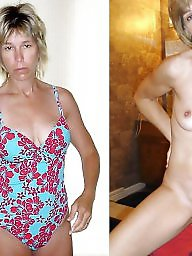 Dressed undressed, Amateur dressed undressed, Mature dressed undressed, Milf dressed undressed, Undress, Dress