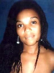 Ebony milfs, Black milf, Ebony milf