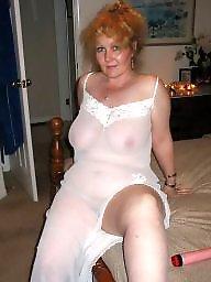 Granny boobs, Amateur granny, Bbw granny, Granny bbw, Granny amateur