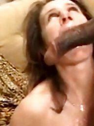 Milf ebony interracial, Milf black cock, Monsters cock, Monsters, Monster,monsters, Monster cocks