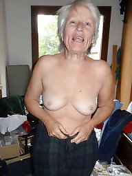 Things milf, Photos mature, Photo milf, Milfs photo, Milf photo, Matures photo