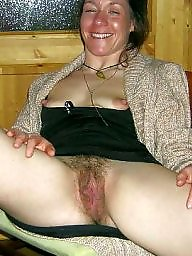 Mature, Hairy, Amateur mature, Grannies, Mature hairy, Hairy mature