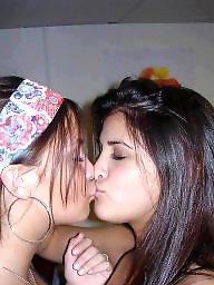 Mature lesbians, Bbw lesbians, Thick, Mature bbw, Thick bbw, Lesbian bbw