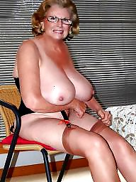Amateur mature, Mature, Doll