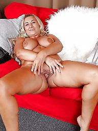 Lady b, Amateur mature, Lady, Mature lady