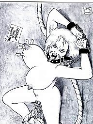 Cartoon bdsm, Bdsm cartoon, Cartoon