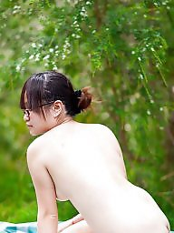 Oriental babes, Hairy flower, Hairy babe, Hairy asians, Hairy asian, Flowers