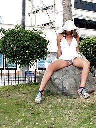 Public, matures, Public latina, Public nudity mature, Public milfs, Public matures, Public mature milfs