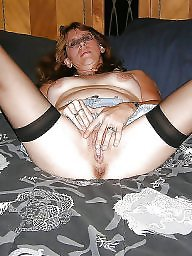 Mature slut, Slut wife, Milf slut, Amateur mature, Slut mature, Wife mature