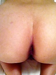 X wife asian, Wife part 1, Wife milf ass, Wife asian p, Wife asian, Parting ass