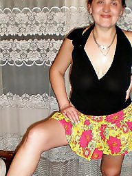 Russian mature, Amateur mature, Russian, Mature russian