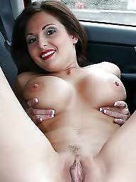 Nature mature, Naturals matures, Natural milfs, Natural milf, Natural matures, Natural ladies