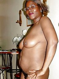 Mature ebony, Black mature, Mature blacks, Ebony mature, Ebony amateur, Mature black