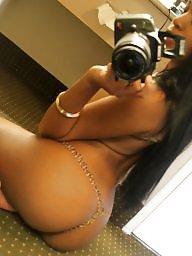 Tits amateur black, Ebony amateur girls, Blacks girls amateurs, Black girl amateur, Black girl tits, Black amateur tits