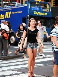 Voyeur,legs, Voyeur leg, Voyeur legs, Voyeur leggings, Nice leg, Legs nice