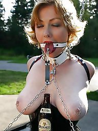 Slave, Amateur slave, Slaves, Used, Bdsm slave
