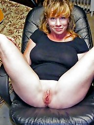 Amateur spread, Milf spreading, Milf fuck, Spreading, Spread