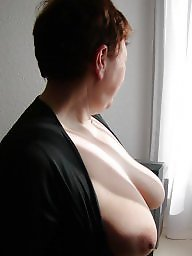 Maid, Mature bbw, Maids