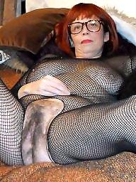 Mature pussy, Hairy mature, Mature stocking, Hairy legs, Leggings, Mature stockings
