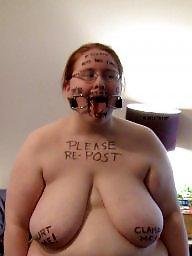 Pig, Fat