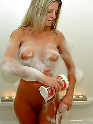 Wonderful milfs, Wonderful milfes, Wonderful milf, Wonder milfs, Wonder milf, Milfs 30s