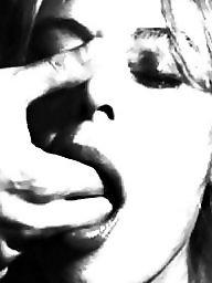 Facials bdsm, Facial bdsm, Bdsm facials, Bdsm facial, Babe facials, Babe facial