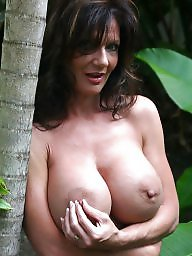 Tits mom, Mature mom tits, Moms mature tits, Mom tits, Tits moms, Moms tits