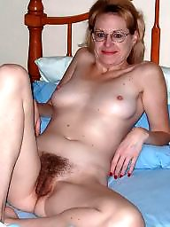 Sluts milfs, Sluts mature, Slut, matures, Slut milfs, Slut mature milf, Slut mature