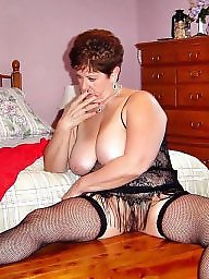 Granny big boobs, Bbw granny, Granny bbw, Granny lingerie, Clothed, Granny boobs