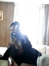 Ebony pic, Ebony bbw boobs, Ebony boobs pics, Eboni bbw boobs, Black pics, Black bbw pics