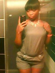 Ebony t girl, Ebony girls, Ebony girl, Ebony black ass, Ebony babes, Ebony babe