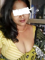 Bhabhi, Mature indian, Indian mature, Indian, Indians, Amateur mature