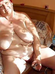 Toys amateur mature, Milf amateur toy, Matures and toys, Mature with toys, Mature and toys, Mature amateur toys