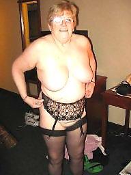 Granny, Bbw granny, Granny bbw, Amateur granny