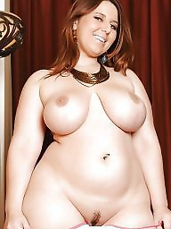Thick bbw, Bbw boobs, Thick, Bbw