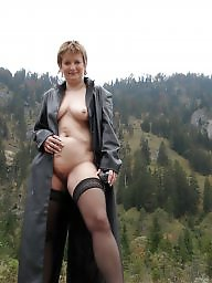 Mature outdoor, Outdoor mature, Outdoor, Outdoors, Mature outdoors