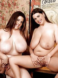 Milf best, Matures best, Mature best, Bests bbws, Best milfs, Best milf