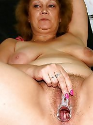Mature, Granny, Bbw, Granny bbw, Big, Grannies