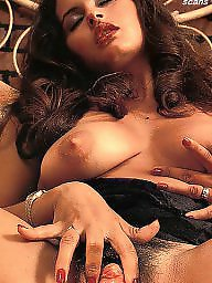 Playboy playmate debra peterson
