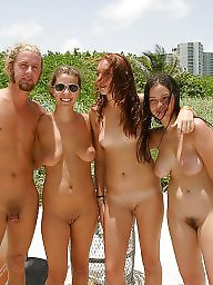 Nudists, Mature nudist, Nudist mature, Amateur milf, Mature amateur, Mature