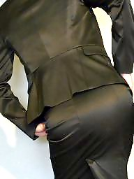 W skirts, W skirt, Work amateur, Working mature, Workes, Posing amateur
