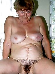Mature amateur, Granny, Amateur mature, Grannies, Mature granny