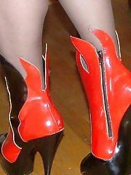 Mature femdom, Mature bdsm, Mature heels, Mature high heels, Femdom, High heel